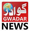 Gwadar News
