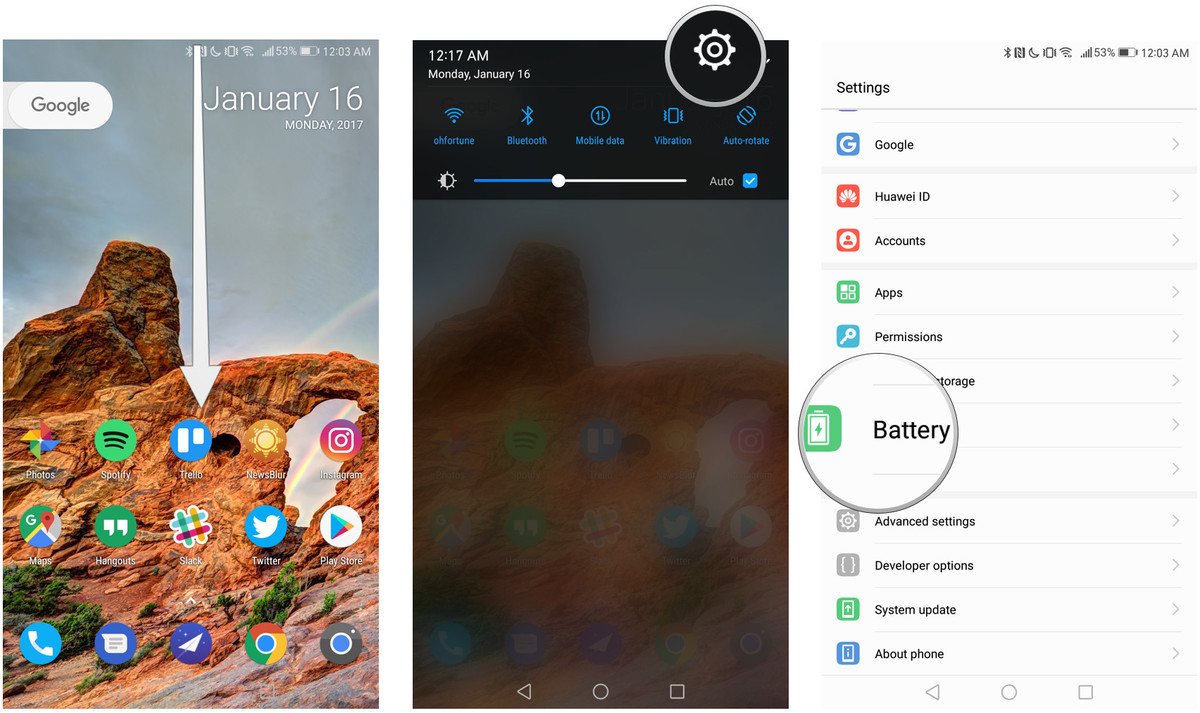 huawei-mate-9-power-howto-1